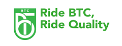 1453907296_btc-scooters.png