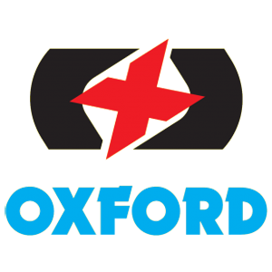 1575536067_oxford-logo1.png